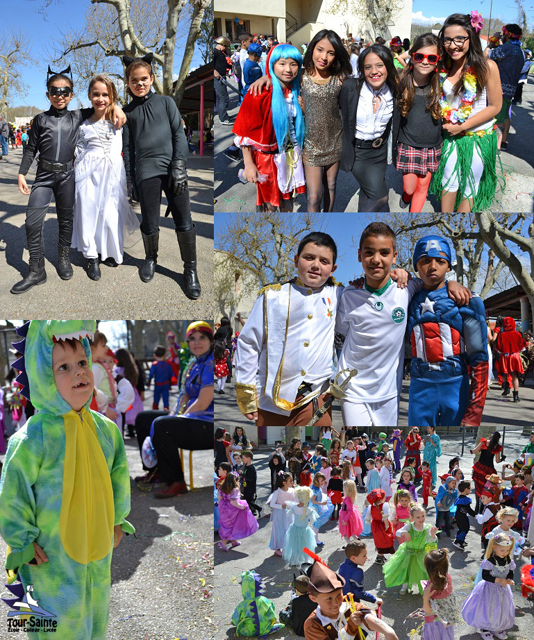 Carnaval_Montage