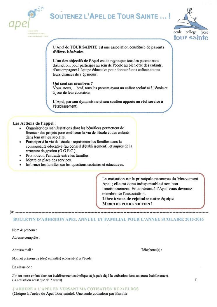 ap2-page-001
