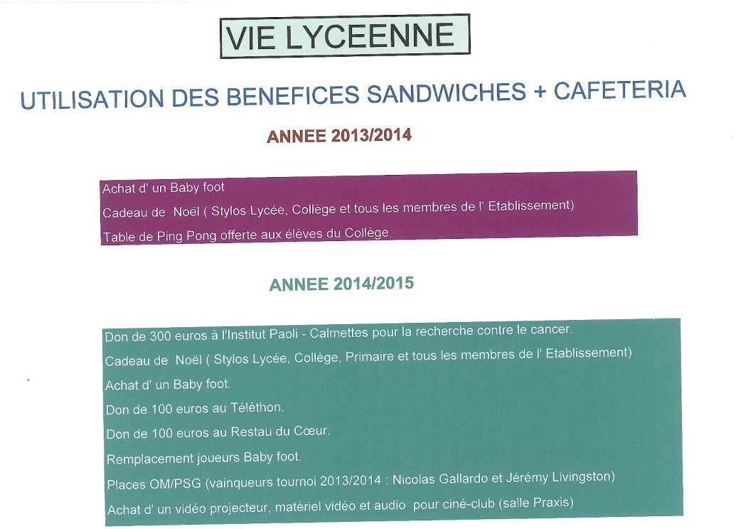 dons lycee-page-001