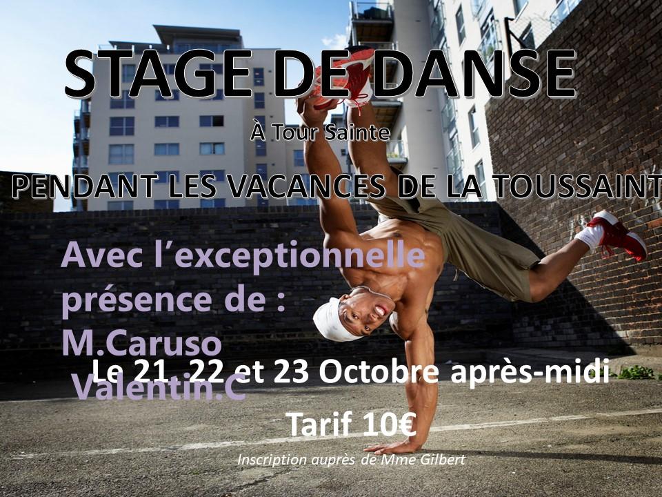 stage_de_danse