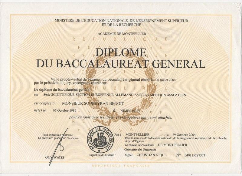 page1-800px-2004_Baccalauréat_général.pdf